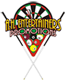A.H. Entertainers | About